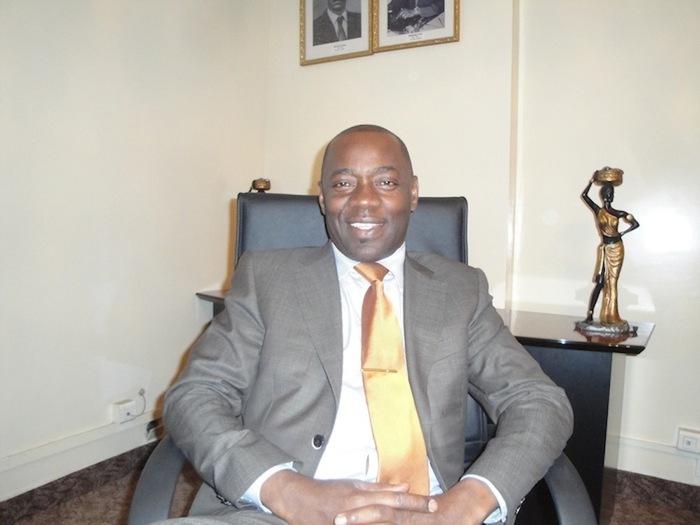 Cession de la Lonase à la Panafricaine des jeux: le dossier qui va emporter Baïla Wane (Par Cheikh Yérim Seck)