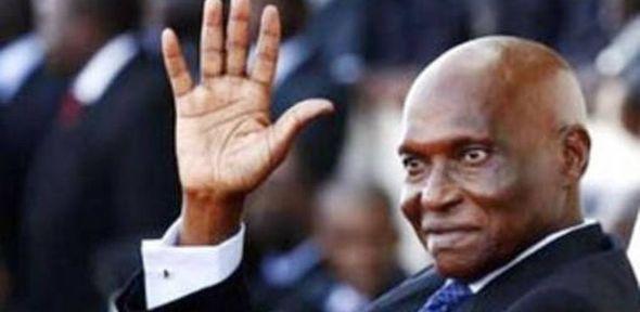 Résolution alarmante sur le Sénégal adoptée par l'Assemblée générale du Réseau libéral africain (RLA), le 22 octobre 2011 au Grand Hotel, à Kinshasa