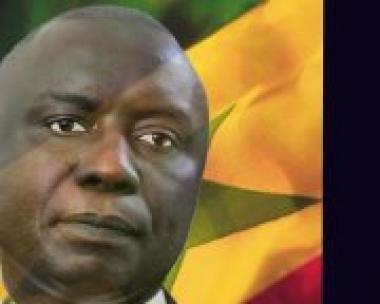 Le Réseau libéral africain écrit à Idrissa Seck