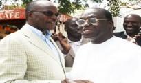Sénégal: l'étrange main tendue de Abdoulaye Wade à Tanor et à Niasse
