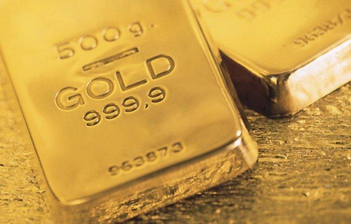 Hallucinant: cinq kilogrammes d'or dans un avion à Dakar.