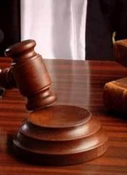 Une enquête est ouverte sur les incidents de Kolda, selon un magistrat