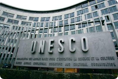 Suspension des programmes de l'Unesco suite au retrait américain
