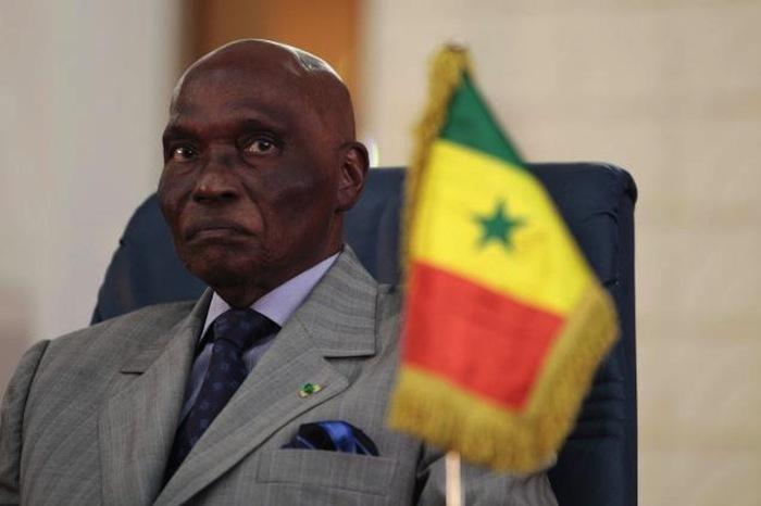 Derniers réglages d'Abdoulaye Wade avant la présidentielle: Madické Niang à la primature ?
