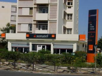 Sénégal - Télécom: ciel nuageux entre le gouvernement et la Sonatel (AUDIO)