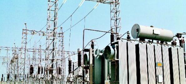 Electricité : Matelec devrait construire une deuxième centrale au Sénégal