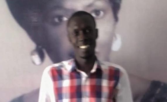 Menace de mort et d'assassinat : Ousmane Mbengue condamné à 6 mois assorti de sursis