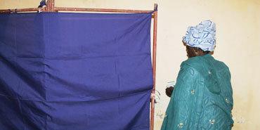 Contentieux des listes électorales: Clarté dey leer demande une prolongation d'une semaine.