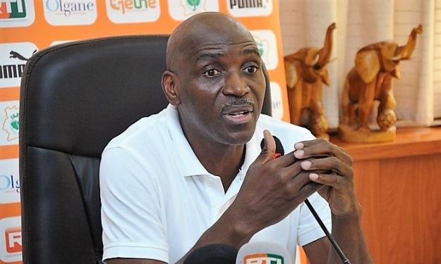 CAN 2019 : La Côte d'Ivoire dévoile sa pré-liste de 27 joueurs, Gervinho et Kalou zappés !