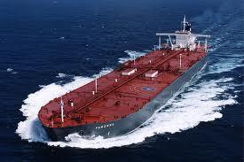 Addax et Itoc SA remportent l'appel d'offres pour trois cargaisons de 900.000 barils de brut
