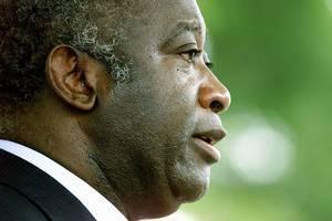 Côte d'Ivoire: le parti de Gbagbo se dit exclu des législatives