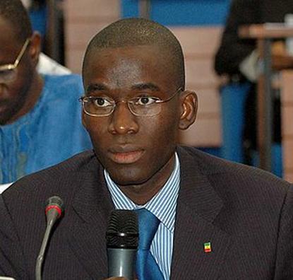 Affaire des terres de Fanaye : Interpellé par les députés, Aliou Sow se dit indifférent