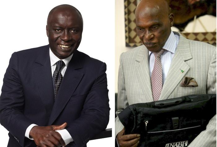 Abdoulaye Wade - Idrissa Seck: Peuvent-ils se retrouver?