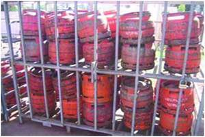 Les importations de gaz libéralisées en décembre (ministre)