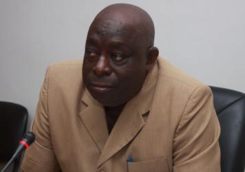 Aux partis politiques de choisir le bulletin unique ou le bulletin multiple, dit le ministre des Elections