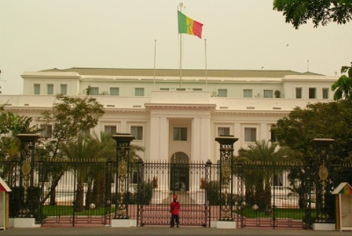 Voici le communiqué du Conseil des ministres du 11 novembre 2011