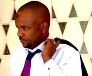 La déportation de Malick Noël Seck à Tambacounda, un pas supplémentaire vers le hold-up électoral de Wade