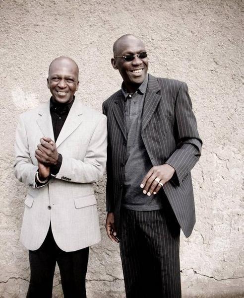 ''Les gouvernements ont laissé pourrir la crise casamançaise'', accusent Ismaïla et Tidiane Touré