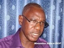 Mamadou Aïdara Diop : ''Il est plus cher d'appeler au Mali qu'en Chine''