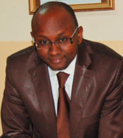 Le député Moussa  Sy sur le point de rejoindre Idrissa Seck ?