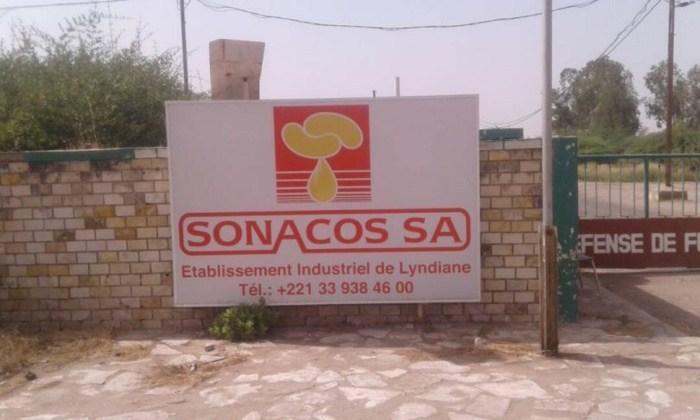 SONACOS : Un travailleur meurt électrocuté