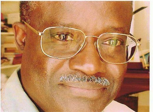 Idrissa Seck, Président du Rewmi: «HabibThiam m'a convaincu involontairement de faire de la politique.»