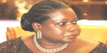 Pour avoir été hué, le Pm invité à démissionner : Innocence tape sur Souleymane Ndéné Ndiaye