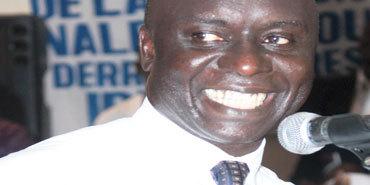 Idrissa Seck à l'Association de la presse étrangère au Sénégal : «A 86 ans, hors Tva, Wade ne peut gagner des élections»