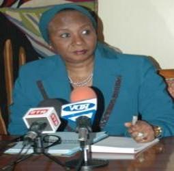 Le CNRA dénonce les injures et menaces formulées par les hommes politiques (avis)