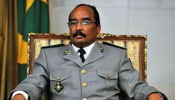 Mauritanie : réformes en petit comité