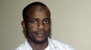 La déportation de Malick Noël  Seck , à Tambacounda, une  résurgence du passé colonial.  (Ababacar Fall-Barros)