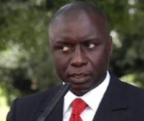 Ouverture d'ambassades, de consulats et de missions permanentes: Idrissa Seck parle de « mesures inopportunes »