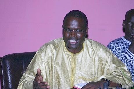Mention BIEN de Dakaractu… Monsieur le maire Khalifa Sall, Dakar vous dit : « BRAVO !!!».