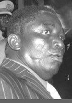 A propos des gardes du corps indélicats du Président : Il y a huit ans, mourait Ismaïla Mbaye