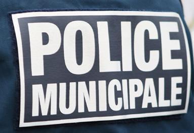 L'intégration de policiers municipaux dans la Police nationale examinée prochainement