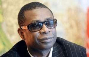 Revue de presse : Youssou Ndour candidat à l'élection présidentielle selon le journal Liberation (AUDIO)