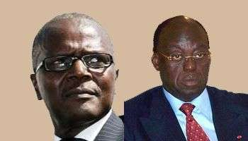 Niasse, Tanor : l'impossible candidature unique de l'opposition sénégalaise ?