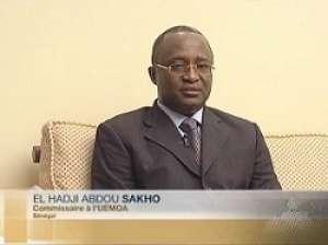 Elhadji Abdou Sakho, Commissaire à  l'UEMOA: «J'ai intenté l'exception d'illégalité contre l'acte posé par Me Wade, pas contre l'Etat Sénégal» (AUDIO)