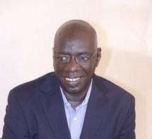 Quand Idrissa Seck s'affole … (Diène Farba Sarr)