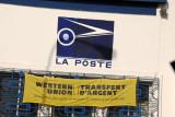 Tentative de casse à Louga : un postier et deux de ses proches blessés