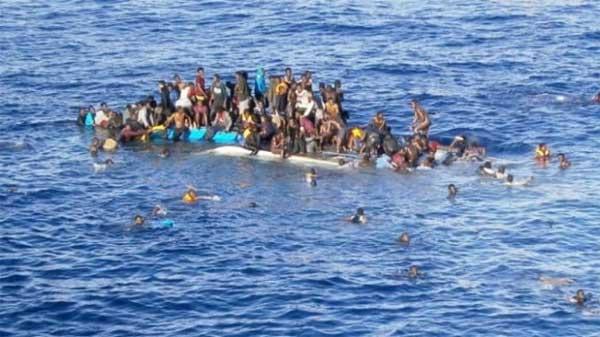 Émigration irrégulière : 300 candidats originaires de Thiaroye- sur-mer morts en mer en 13 ans