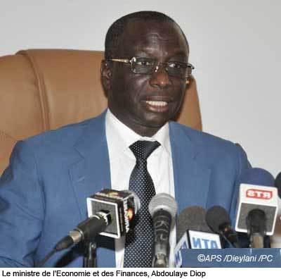 La généralisation des aides et bourses d'études doit être évaluée, selon Abdoulaye Diop