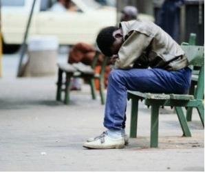 Peut-on, vraiment, en finir avec le chômage et le sous emploi au Sénégal ? (Tamba Danfakha)