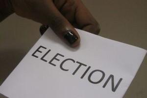 """L'Etat adopte """"sous réserve"""" un projet de loi sur le Code électoral"""