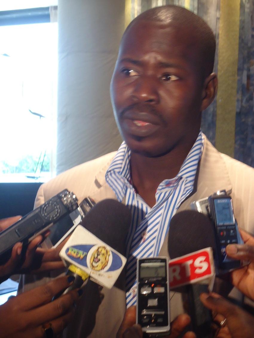 Cheikh Mbow, Coordonnateur national de la Cosydep : «Il ne faut pas que des préoccupations politiciennes impactent sur la gestion de nos écoles»