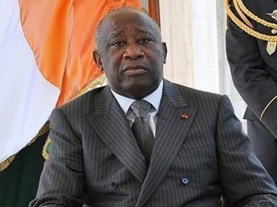 Côte d'Ivoire: Du nouveau dans le départ programmé de Gbagbo pour la CPI