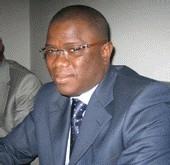 Millions volatilisés à la Miferso: La colère d'Abdoulaye Baldé.