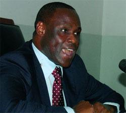 Le procureur ouvre une enquête sur les allégations de fraude au bac du fils de Cheikh Tidiane Sy