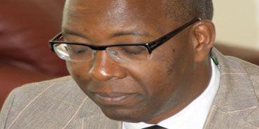 Affaire Momar Ndao/Sonatel : Le président de l'Ascosen se rectifie et mouille Cheikh Tidiane Mbaye