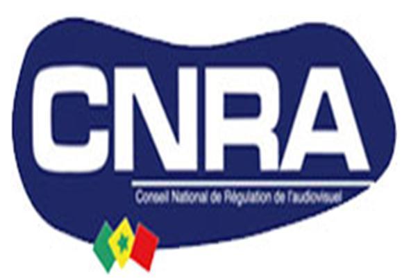 """L'attitude du CNRA à l'égard de l'émission """"Kouthia show"""" (Soto Ndiaye)"""